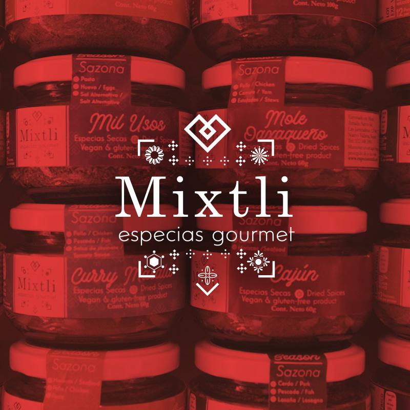 Mixtli
