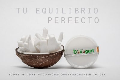 Cocogurt