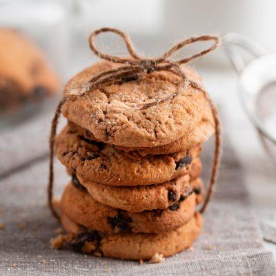 Vallarta Cookies